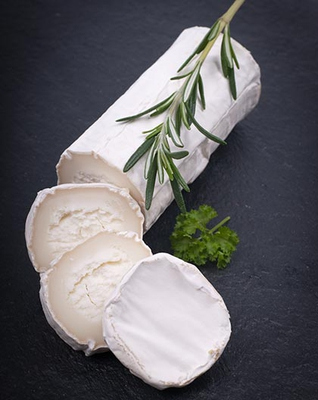 Food Pairings Soft Cheese
