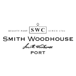Smith Woodhouse logo